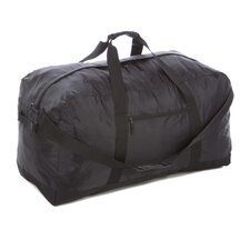 """33"""" Extra Large Travel Duffel"""