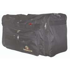 "25"" All Purpose Duffel"
