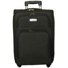 """19"""" Spinner Suitcase"""