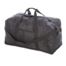 "<strong>McBrine Luggage</strong> 33"" Extra Large Travel Duffel"