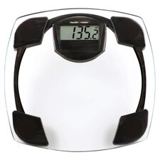 "1.2"" LCD Display Digital Bath Scale"