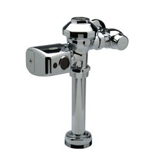ZER AquaFlush Plus Flush Valve with Automatic Sensor