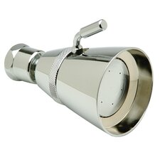 TempGard Large Shower Head
