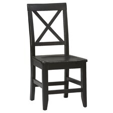 <strong>Linon</strong> Anna Dining Chair