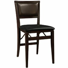 <strong>Linon</strong> Keira Side Chair