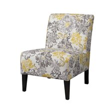 Lily Bridey Chair