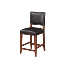 "Brook 24"" Counter Bar Stool"