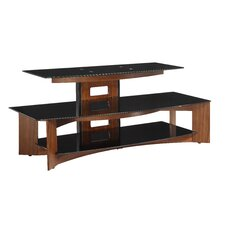 "Kalima 52"" TV Stand"