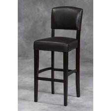 "24"" Monaco Counter Stool"