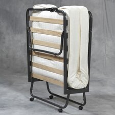 <strong>Linon</strong> Luxor Folding Bed