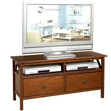 """Titian 44"""" TV Stand"""
