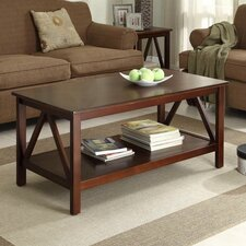 Titian Coffee Table