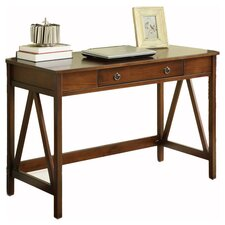 Titian Writing Desk