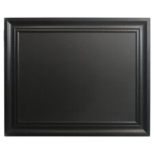 """2' x 2' 6"""" Chalkboard"""