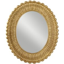 <strong>Feiss</strong> Emmet Mirror