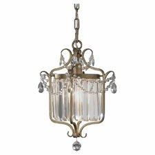 Gianna Single Tier Chandelier