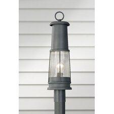 Chelsea Harbor 1 Light Outdoor Lantern