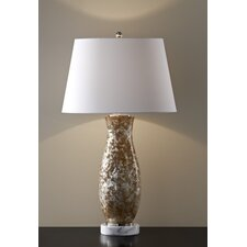 Ava 1 Light Table Lamp