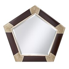 <strong>Feiss</strong> Penelope Mirror