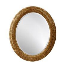 Arlene Mirror