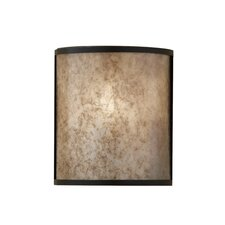 <strong>Feiss</strong> Taylor 1 Light Wall Sconce