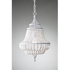 Maarid 1 Light Mini Chandelier