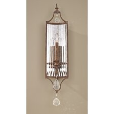 Gianna 1 Light Wall Sconce