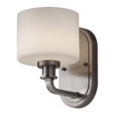 Kincaid 1 Light Bath Vanity Light