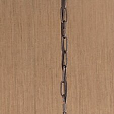 Chain for Ceiling Mounts