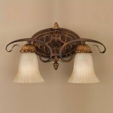 <strong>Feiss</strong> Sonoma Valley 1 Light Wall Sconce