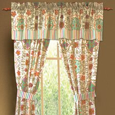 <strong>Greenland Home Fashions</strong> Esprit Window Treatment Collection