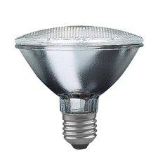 Halogen Reflektorlampe