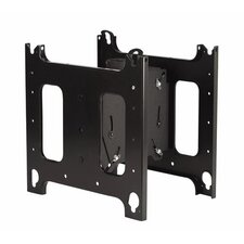 Ceiling Bracket for Flat Panel's