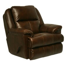 Crosby Chaise Recliner