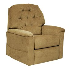 Ovation Recliner