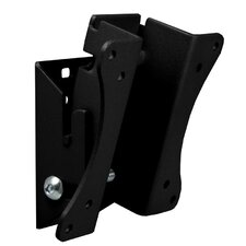 "Wall Bracket with Tilt for 23"" LCD's"