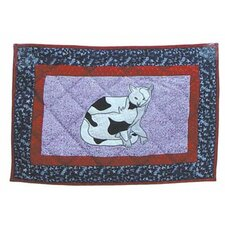 Cats Pillow Sham