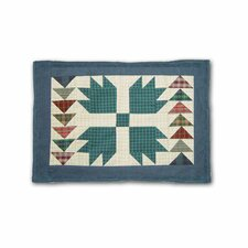 Bear Creek Placemat (Set of 4)