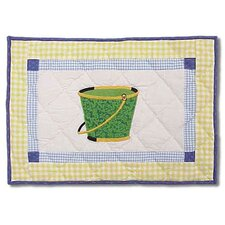 Summer Fun Placemat (Set of 4)