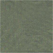 Chambray Bed Skirt / Dust Ruffle