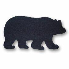 Bear's Paw Kids Rug