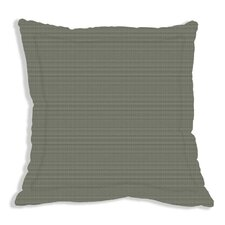 Windowpane Small Euro Shams