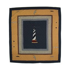<strong>Patch Magic</strong> Lighthouse Trail Quilt Collection