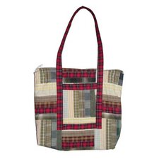 Stepping Stone Tote Bag