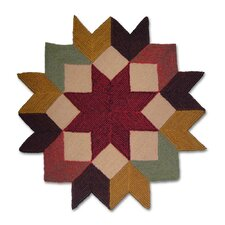 Star Light Kids Rug