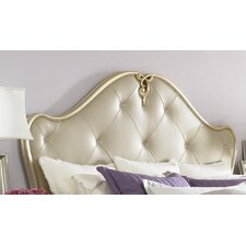 Jessica McClintock Home Upholstered Headboard