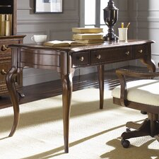 Cherry Grove New Generation Writing Desk