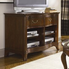 "<strong>American Drew</strong> Cherry Grove New Generation 48"" TV Stand"