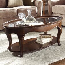 <strong>American Drew</strong> Cherry Grove New Generation Coffee Table