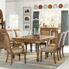 <strong>American Drew</strong> Grand Isle Dining Table